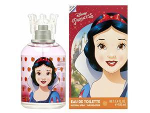 Disney Princess Snow White 3.3 oz / 100 ml Eau de Toilette Spray