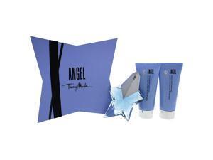 Thierry Mugler Angel Eau De Parfum ... c78be5040756a