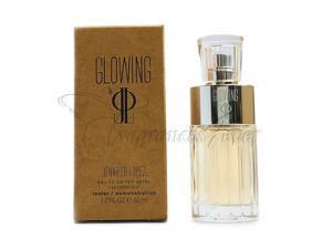 Jennifer Lopez Glowing 1.7 oz   50 ml Eau De Parfum ... f77499b2331a8