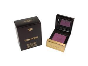 Tom Ford Private Eye Shadow 03 Violet Vinyl 0.04 oz / 1.2 g New