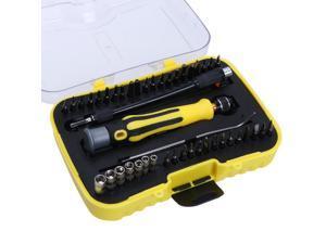 Hyx Repair Tool 3 in 1 Professional Mobile Phone//Tablet PC Metal Disassembly Rods Repairing Tools Set