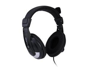 Wired Gaming Headset Headphones with Microphone for PS4/PC/Laptop/Phone for PUBG with Microphone Bass Stereo Laptop Computer