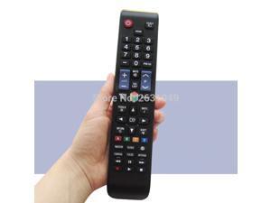 lekong  remote  control suibtable for SAMSUNG SMART tv BN59-01220A, BN59-01220D, BN59-01220M , BN59-01221B BN59-01181B 01185B