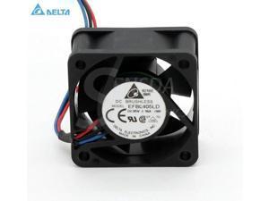 SUNON DC 5V 0.3W GB0504AFB1-8 aluminum centrifugal fan blower 4007