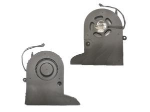 """CPU Cooling Fan 610-0064 For iMac 27"""" A1312"""