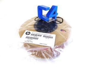 HP Premier Flex Fiber Optic Cable