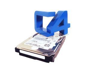 "Dell MTV7G 300GB 10000 RPM SAS 6Gb/s 2.5"" Internal Notebook Hard Drive"