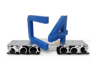 HP 413379-B21 AC Power Module