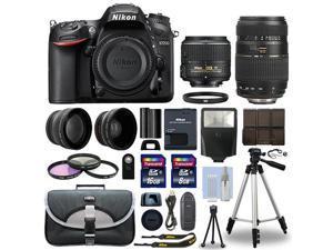 nikon lens 18-300mm - Newegg com