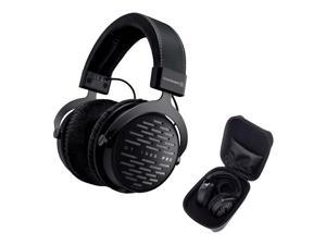 Beyerdynamic DT 1990 Pro Studio Headphones with 1-Year Extended Warranty