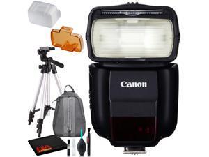 Camera & Photo Accessories Kaavie 3.6M /10 FEET E-TTL Off-Camera ...
