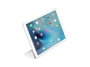 Apple MLJK2ZM/A Cover Case (Cover) for 12.9-inch iPad Pro - White