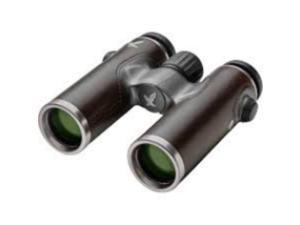 Swarovski CL Companion 10x30 Nomad Binoculars 58128