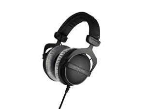 Beyerdynamic DT 770 Pro 250 Ohm (459046) Studio Reference Headphones (Closed)