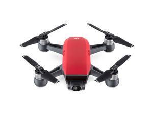 DJI Mavic Pro Mini Drones Portable Hobby RC Quadcopter (DJI Official  Refurbish) - Newegg com