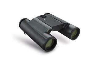 Binoculars, Telescopes, Monocular's & More - Newegg com