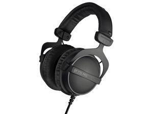 beyerdynamic DT 770 Pro 250 ohm Professional Studio Headphones 459046