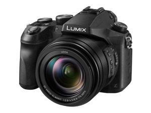 Panasonic Lumix DMC-FZ2500 Digital  Camera DMC-FZ2500