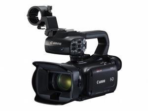 Canon XA11 Compact Full HD ENG Camcorder