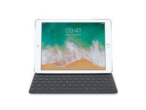 Apple Smart Keyboard for iPad Pro 9.7-inch (2016 Model) (Spanish Keyboard)