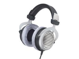 beyerdynamic DT 990 Edition 600 Ohm Over-Ear-Stereo Headphones