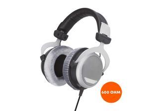 beyerdynamic DT 880 Premium Edition Over-Ear-Stereo Headphones
