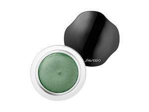 Shiseido Shimmering Cream Eye Color GR 619 .21 Oz