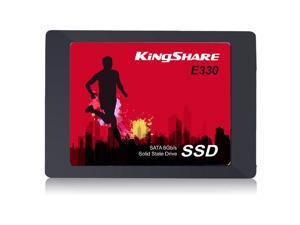 """KE330120SSD 2.5"""" 120GB SATA III SATA3 6Gbps Internal SSD Solid State Drive"""