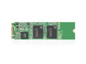 KN310F120SSD M.2 NGFF 2280 120GB Laptop Internal SSD Solid State Drive