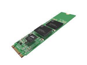 KN310F240SSD M.2 NGFF 2280 240GB Laptop Internal SSD Solid State Drive