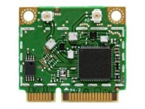 ALFA Network AWUS036NHA Atheros AR9271 2000mW 802 11b/g/n Wireless-N USB  WLAN Adapter with 5dBi Antenna - Newegg com
