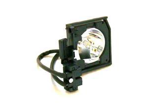 SmartBoard 680i  OEM Compatible Replacement Projector Lamp . Includes New NSH 200W Bulb and Housing
