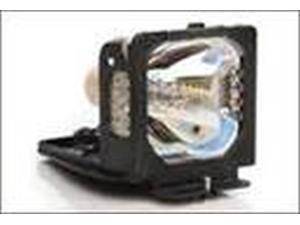 Amazing Lamps RLC-079 Factory Original Bulb in Compatible Housing