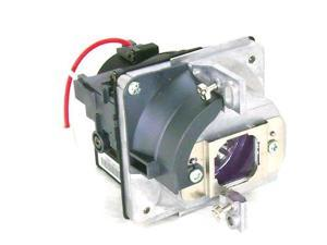 InFocus IN76  OEM Replacement Projector Lamp . Includes New Phoenix SHP 200W Bulb and Housing