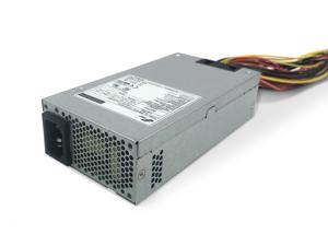 FSP Mini ITX Solution/Flex ATX 500W =90% Efficiency Full Range AC Input Power Supply (FSP500-50FDB)