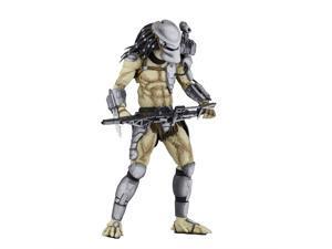 Arcade Appearance Warrior Predator (Alien Vs. Predator) Neca Action Figure