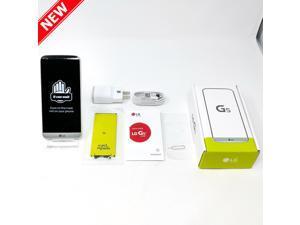 lg g5 - Newegg com