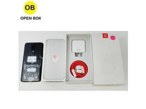oneplus 6t - Newegg com