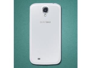 Samsung Galaxy S4 SGH-i337 16GB Carrier Unlocked - White