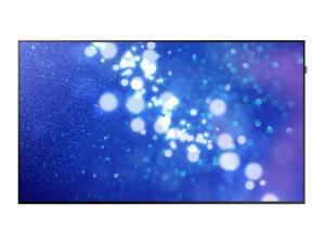 """Samsung DME Series DM75E - 75"""" Commercial LED Display - 1080p"""