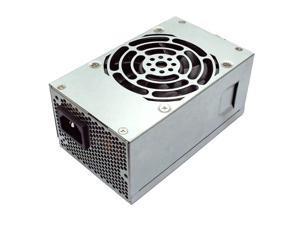 Seasonic SSP-300TGS 300W 80 PLUS Gold TFX 12 V v.2.31 Power Supply w/ Active PFC