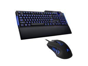 Razer Blackwidow Ultimate 2016 Mechanical Gaming Keyboard Gaming
