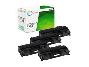 SuppliesMAX Compatible Replacement for Canon PIXMA TR-7520//8520//TS-6120//8120//9120//9521 Super High Yield Inkjet Combo Pack 7-BK//2-C//M//Y PGI-280XL/_5PK//CLI-281XLBCMY/_2PK