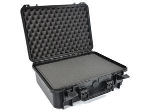 Waterproof Camera Case Video Equipment Case ...
