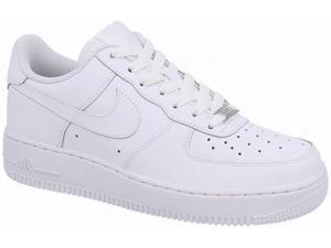 Nike Air Force 1 Wmns 315115-112 Womens