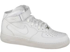 Nike Air Force 1 Mid 07 315123-111 Mens