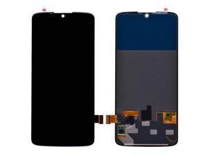 LCD Screen Touch Digitizer for Motorola Moto Z4 XT1980-3 XT1980-4 (Version A)