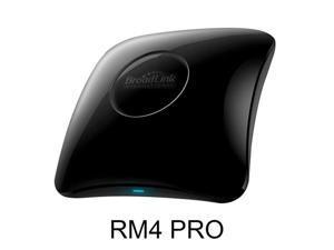 BroadLink RM4 Pro WiFi Smart Home Automation Universal Remote Control