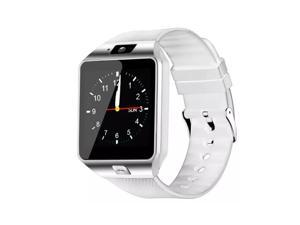Compatible Bluetooth Smart Watch for Android Samsung Smart Watch