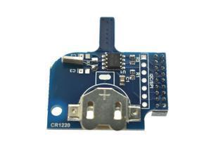 MisTer RTC V1.3 Real Time Clock Board for MisTer FPGA